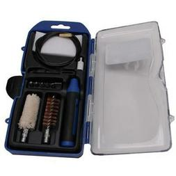 Gunmaster Shotgun Cleaning Kit , 20-Gauge