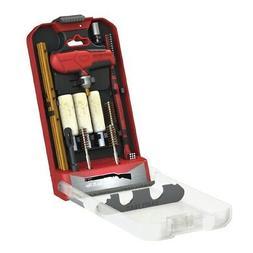 Birchwood Casey Shotgun Cleaning Kit Accessories for 12 20 2