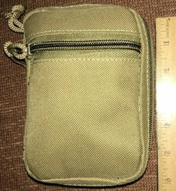 ABKT TAC Shotgun Cleaning Kit. NEW. For .410,.20,.16 &.12 Ga