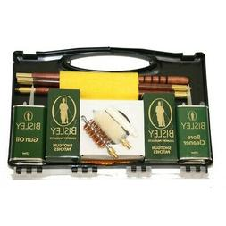 Bisley Shotgun Cleaning Kit With Presentation Box 16 Gauge