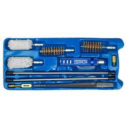 Birchwood Casey Shotgun Hardware Cleaning Kit