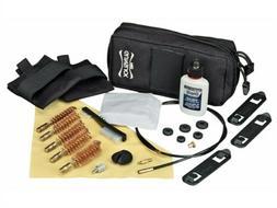 Gunslick 41410, Pull Thru Cleaning Kit, Shotgunners