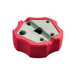 Real Avid Smart Bench Block- Non-Slip, Non-Marring Universal
