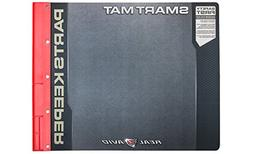 "Real Avid Smart Mat Handgun Cleaning Mat 19""x16"" With Parts"