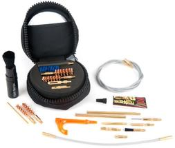 Otis Technology Sniper Cleaning System - 5.56MM / 7.62MM