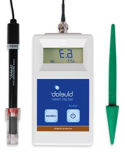 Bluelab Soil pH Meter - BLU2330E