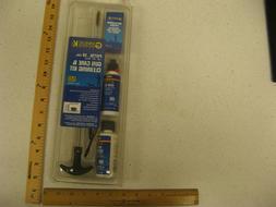 GUNSLICK Standard Kit Gun Cleaning Kits For PISTOL .38 CAL 9