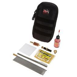 Pro Shot Tactical 12-Gauge Cleaning Kit