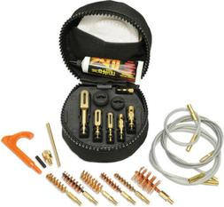 Otis Tactical Cleaning System OTS750 Cleans all rifles 22 to