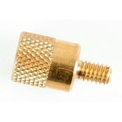 Otis Technologies IP110006P Shotgun Brush Adapter