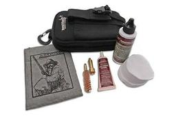 Traditions TRA FLD CLEAN KIT 50 CAL