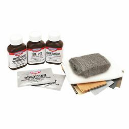 Birchwood Casey Tru-Oil Stock Finish Kit