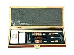 DAC UGC66W Universal Cleaning Kit