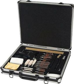 Allen Company Ultimate Gun Cleaning Kit for Rifles, Shotguns
