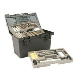 Allen Company Ultimate Gun Cleaning Kit, 65 Pieces by Allen