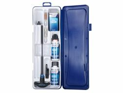 Gunslick Ultra Box Cleaning Kit 40/45 Caliber/10mm 62018 Fre