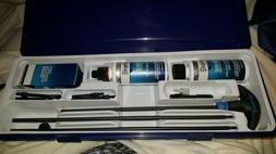 Gunslick Ultra Box Universal Cleaning Kit 62004 gun cleaning