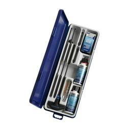 Gunslick Ultra Box Rifle Cleaning Kit