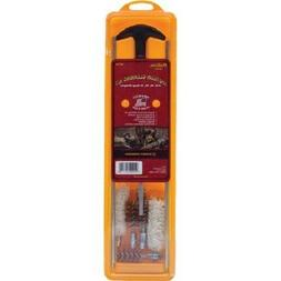 Outers Universal Cleaning Kit Clam Shell - Shotgun - OU42712