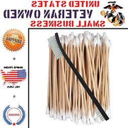 78pc Universal Gun Cleaning Kit