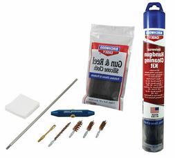 Birchwood Casey Universal Handgun Stainless Steel Cleaning K