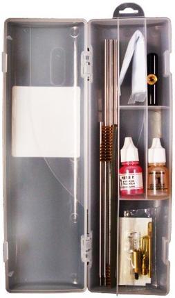 Pro Shot Gun Care Universal Box Kit