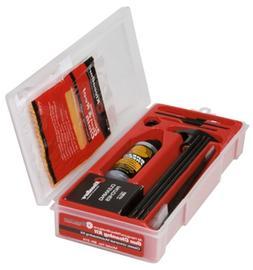 Kleenbore Gun Care Universal Muzzleloading Kit