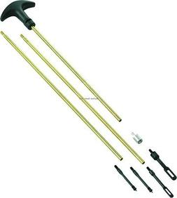 Outers Universal Rifle, Pistol, Shotgun Brass Cleaning Rod