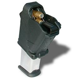 UpLULA Hks Mag Loader - 9mm to 45ACP Maglula Uplula Handgun