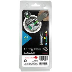 VisibleDust VDust Plus EZ SwabLight Sensor Cleaning Kit 1.6x