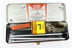 Vintage Outers Gunslick Shotgun Cleaning kit