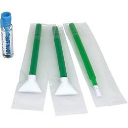 Visible Dust EZ Sensor Cleaning Kit Mini 1.6x / 16 mm Vdust