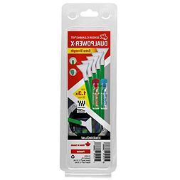 EZ Sensor Cleaning Kit DUALPOWER-X Extra Strength 1.3 x / 20