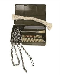 Walther P1 P38 German Army Bundeswehr Cleaning Kit - NEW