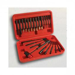 DAC Winchester 24 Piece Punch Set, WINPUNCH24