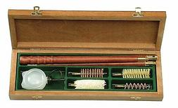 Bisley Wood Kit for Shotgun Gun Cleaning & Care kit