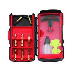 Real Avid ZipWire Pistol Cleaning Kit