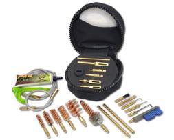 Otis Zombie Gun Cleaning System